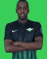 Abdoulwahid Sissoko Player Profile