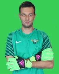 Milan Lukac, Serbia International