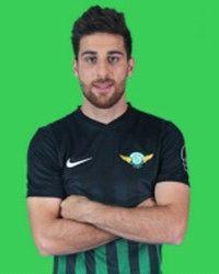 Onur Ayık Player Profile