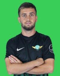 Ömer Bayram Player Profile