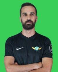 Serdar Kesimal Player Profile