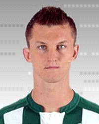 Tomas Necid, République tchèque International
