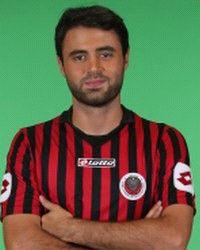 Ahmet Yilmaz Çalık