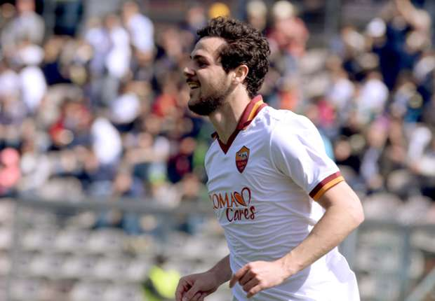 Garcia: Roma can overturn Destro ban