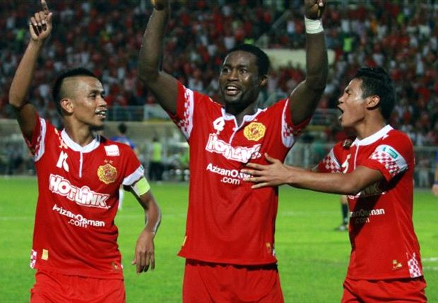 Steve Darby blames tight schedule for AFC Cup elimination
