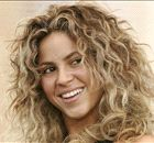 PIQUE: Reveals how he wooed Shakira
