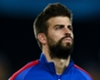 Pique: Van Gaal pushed me and threw me to the floor… he destroyed me!