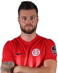 Ondřej Čelůstka Player Profile