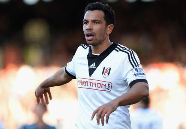 Richardson confident Fulham will beat Norwich