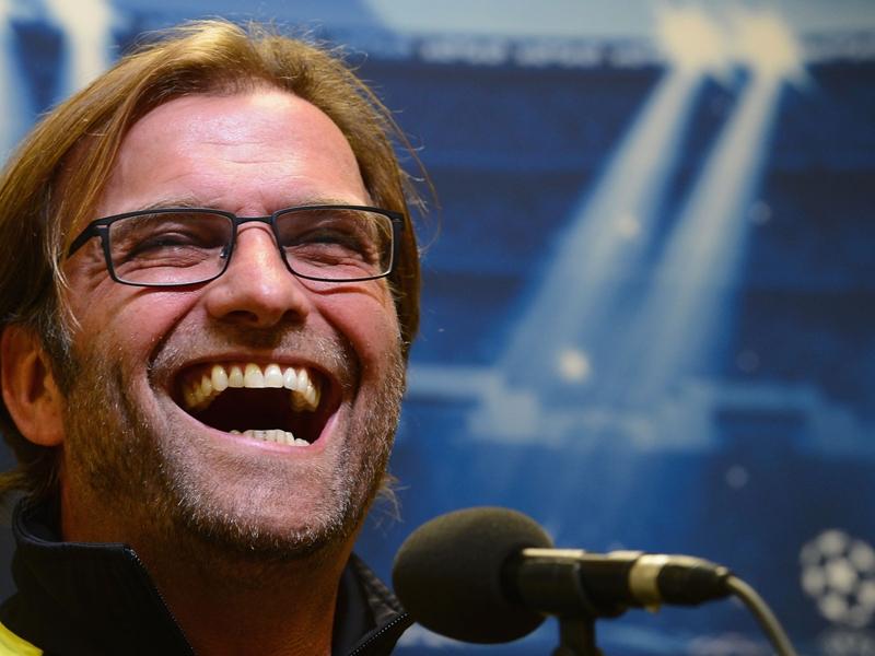 """Liverpool, Klopp : """"Les critiques sur Mourinho ? C'est de la me***"""""""