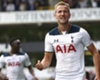 Dier questions Ballon d'Or snub for Kane