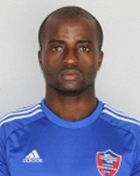 Dany Nounkeu, Cameroon International