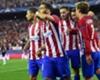 Carrasco gives Chelsea bad news