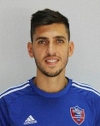 Ceyhun Gülselam Player Profile
