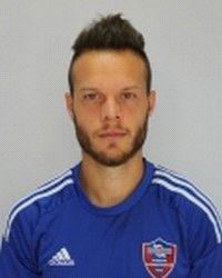 Dejan Lazarevic