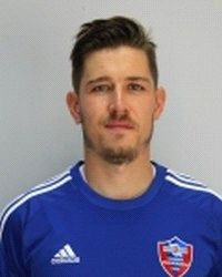 Olafur Ingi Skulason, Iceland International