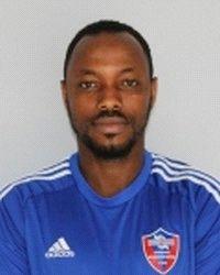 Abdou Razak Traoré, Burkina Faso International
