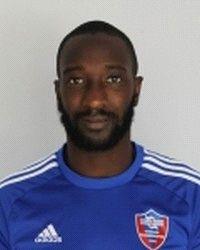 Mustapha Yatabare, France International