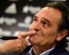 Prandelli Ungkap Perbedaan Serie A & La Liga