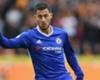 """Polveriera Chelsea, Hazard contro Conte: """"Mi fa giocare fuori ruolo, sono un n°10"""""""