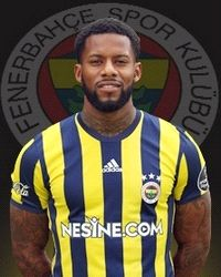 Jeremain Lens, Niederlande International