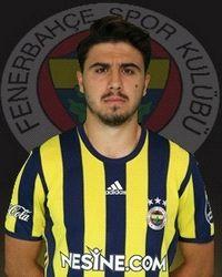 Ozan Tufan, Turkey International