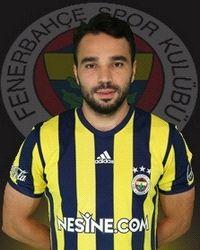 Volkan Şen Player Profile