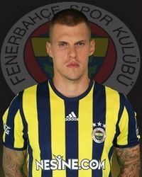 Martin Skrtel, Slovakia International