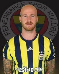 Miroslav Stoch, Slovakia International