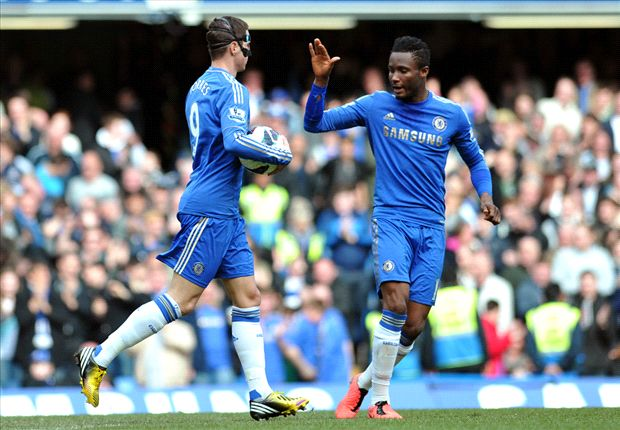 Swansea City – Chelsea Betting Preview: Expect the Blues to blow aside the Swans