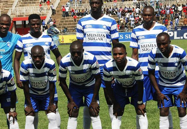 AFC Leopards' 1-0 Tusker: Ingwe finally overpower brewers' to end 16 year drought