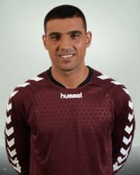 Abdulaziz Demircan Player Profile