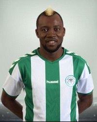 Ibrahim Sissoko, Côte d'Ivoire International