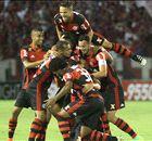 A classificação do Brasileirão tirando os erros de arbitragem
