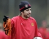 Pique: I miss this most about Man Utd!