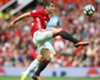 Man Utd duo fit for Liverpool clash