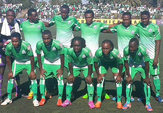 Tax woes: KPL now stops monthly grant to Gor Mahia