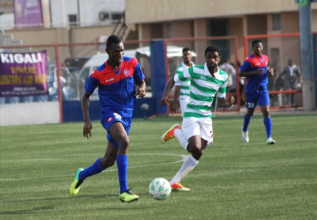 NPFL Week 25 Previews: Sharks, Dolphins tango in Port Harcourt derby