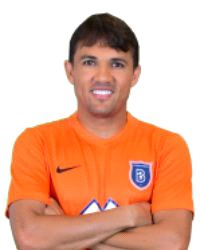 Marcio Mossoro Player Profile
