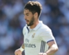 Isco wants new Real Madrid deal