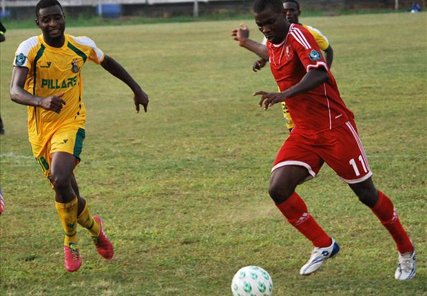 Continental ticket sure for Abia Warriors, says Ladan Bosso