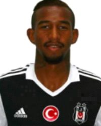 Anderson Talisca
