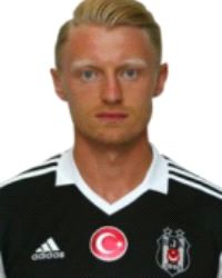 Andreas Beck, Jerman Internasional