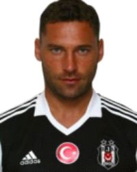 Dusko Tosic, Serbia International
