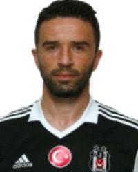 Gökhan Gönül Player Profile