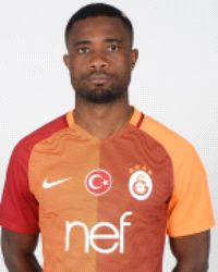 Aurélien Chedjou Fongang Player Profile