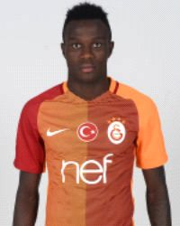 Bruma Player Profile