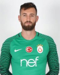 Eray İşcan Player Profile