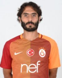 Hamit Altıntop, Turkije International