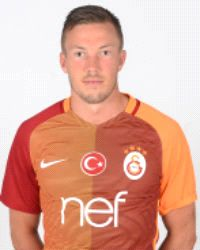 Martin Linnes, Norway International